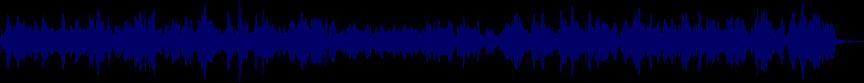 waveform of track #33108