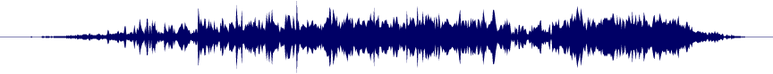 waveform of track #33129