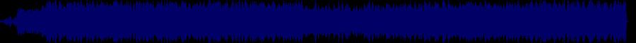 waveform of track #33131