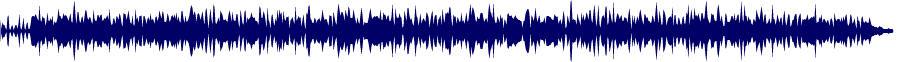 waveform of track #33136