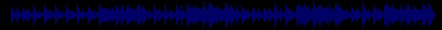 waveform of track #33149