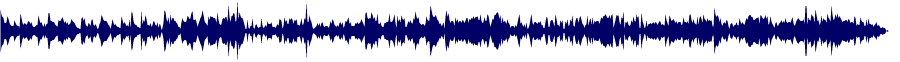 waveform of track #33158