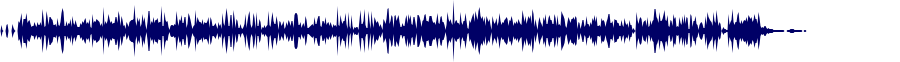 waveform of track #33159