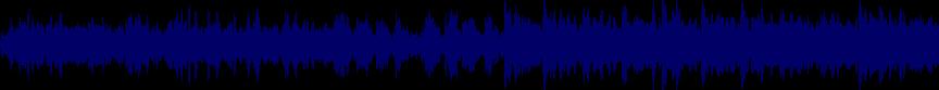 waveform of track #33164