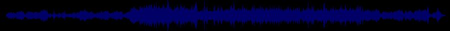 waveform of track #33166