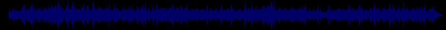 waveform of track #33172