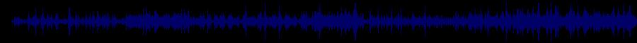 waveform of track #33179
