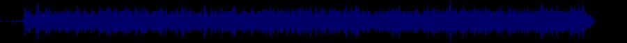 waveform of track #33183