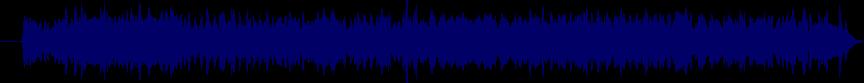waveform of track #33184