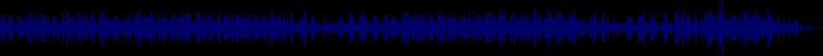 waveform of track #33199