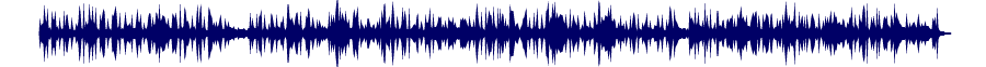waveform of track #33241