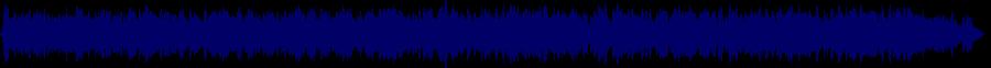 waveform of track #33259