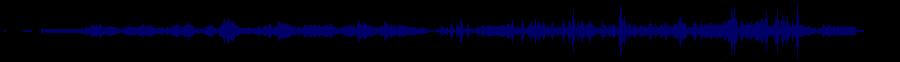 waveform of track #33264