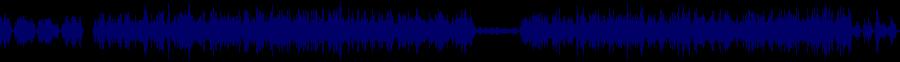 waveform of track #33278