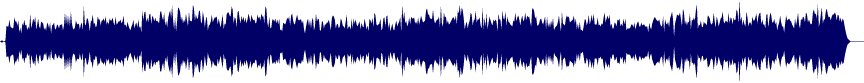 waveform of track #33279