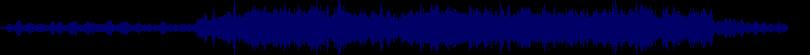 waveform of track #33317