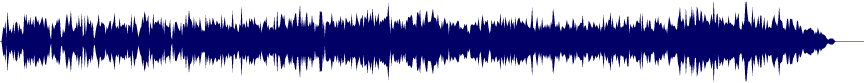 waveform of track #33323