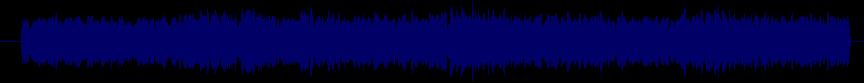waveform of track #33332