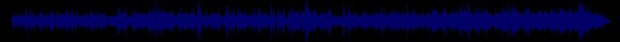 waveform of track #33338