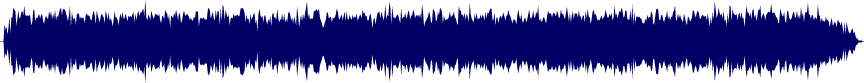 waveform of track #33347