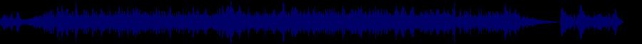 waveform of track #33349
