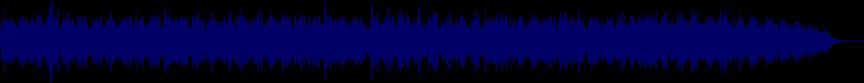 waveform of track #33350