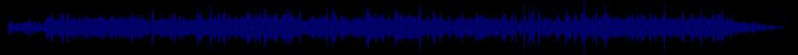 waveform of track #33357