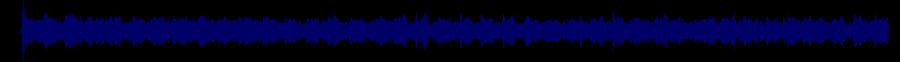 waveform of track #33361