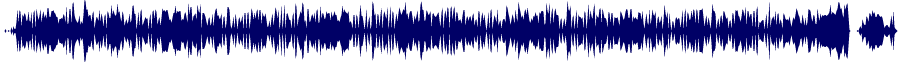 waveform of track #33362