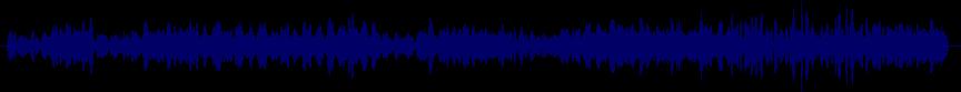 waveform of track #33367
