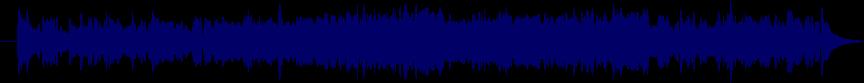 waveform of track #33370