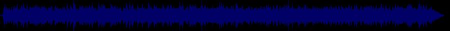 waveform of track #33372