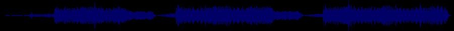 waveform of track #33373