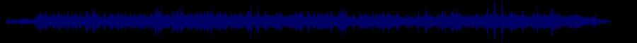 waveform of track #33391