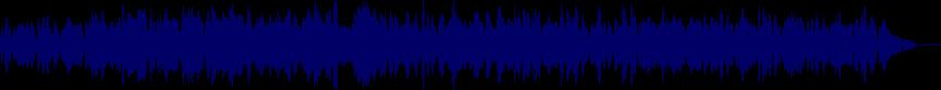 waveform of track #33394