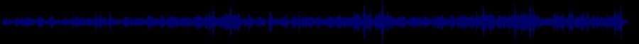 waveform of track #33403