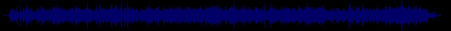 waveform of track #33409