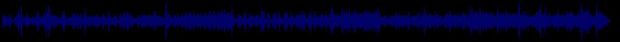 waveform of track #33413