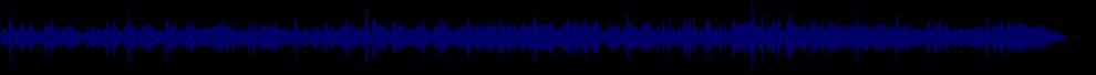 waveform of track #33424