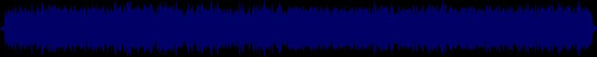 waveform of track #33430