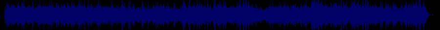 waveform of track #33437