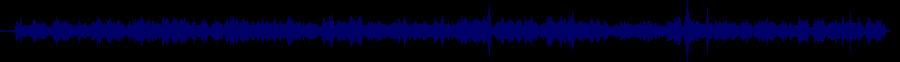 waveform of track #33443