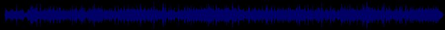 waveform of track #33446