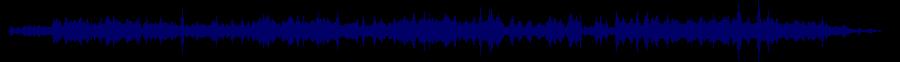 waveform of track #33453