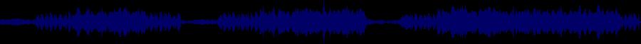 waveform of track #33454