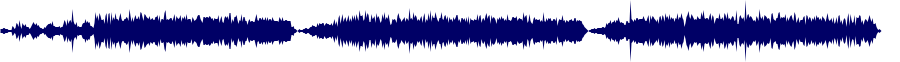 waveform of track #33460