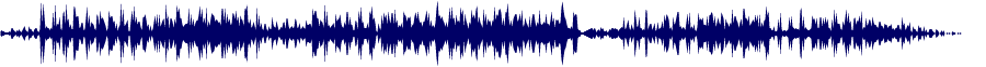 waveform of track #33463