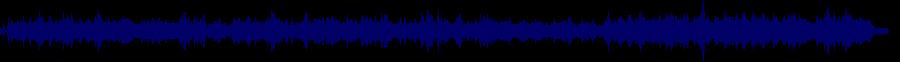 waveform of track #33469