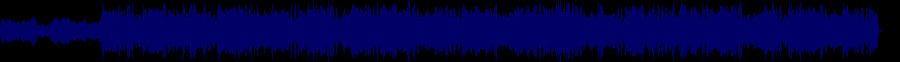 waveform of track #33474