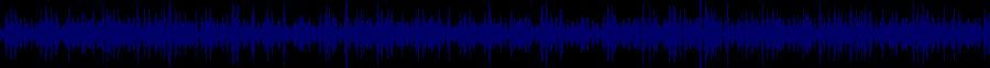 waveform of track #33475